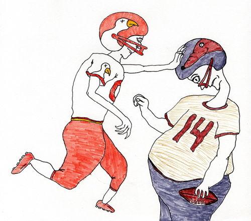Football154