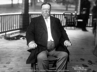 Large_williamhowardtaft