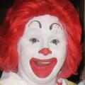 Ronald3
