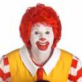Ronald5