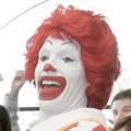 Ronald6