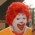 Ronald7