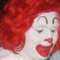 Ronald8