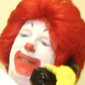 Ronald9