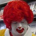 Ronald10