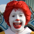 Ronald12
