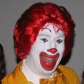 Ronald13