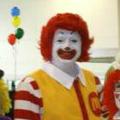 Ronald14