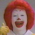 Ronald21