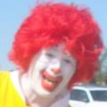 Ronald25