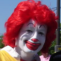 Ronald26