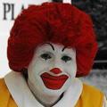 Ronald27