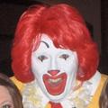 Ronald28