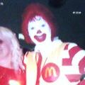 Ronald29