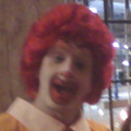Ronald30