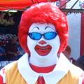 Ronald31