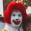 Ronald32