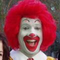 Ronald34