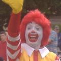Ronald35