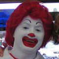 Ronald36