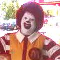 Ronald37