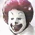 Ronald38