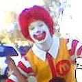 Ronald39