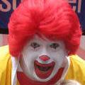Ronald40