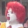 Ronald41
