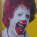 Ronald44