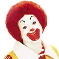 Ronald46
