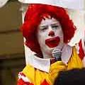 Ronald47