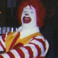 Ronald48