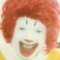 Ronald49