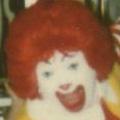 Ronald50