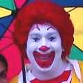 Ronald52