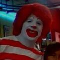 Ronald53