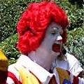 Ronald54