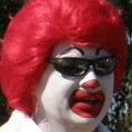 Ronald57