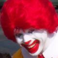 Ronald59