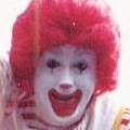 Ronald61
