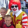 Ronald64