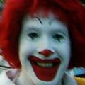 Ronald66