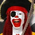 Ronald67