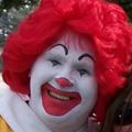 Ronald68
