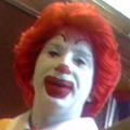 Ronald70