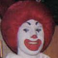 Ronald71