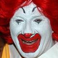 Ronald72