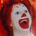 Ronald81