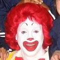 Ronald82